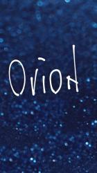 OrioN〜生涯君を愛した〜
