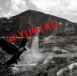 @YUMI KO