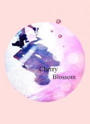 。・*・。。*・Cherry Blossom Ⅵ《シリーズ最新巻♪》・*・。。*・。