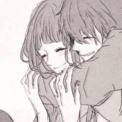うそつき執事の優しいキス