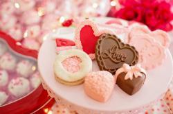 チョコレート記念日【完】