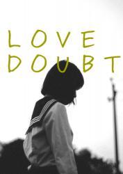 LOVEDOUBT