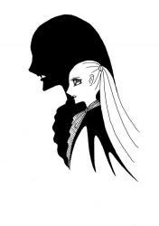 『封魔の城塞アルデガン』